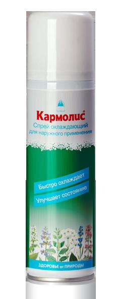 Кармолис жидкость для суставов купить тазобедренный сустав у шпица
